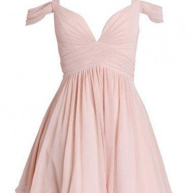 Charming Prom Dress, Sexy Prom Dress,Short Mini Prom Gown,Cute Prom Party Dress F1515